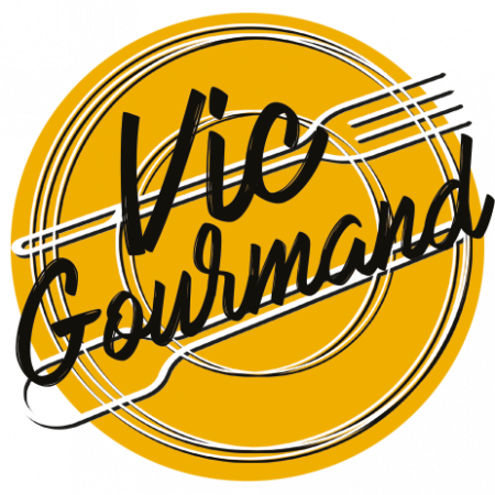 Logo-Vic-Gourmand