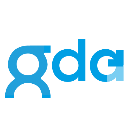 logo_caroussel
